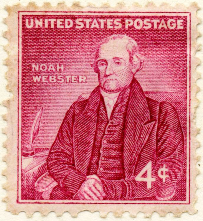 1958 The Price Of 1st Class Us Postage Is Raised To 4 From