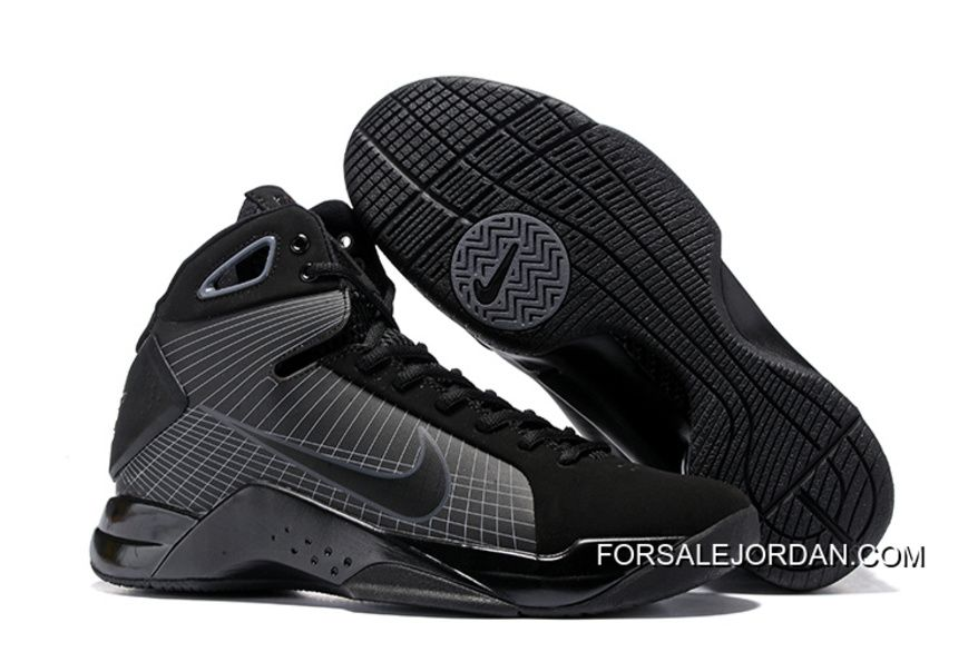 Nike Zoom Kobe 4 (IV) Olympic All Black Best, Price: $87.60 - Air Jordan  Shoes For Sale - Nike Jordan Shoes