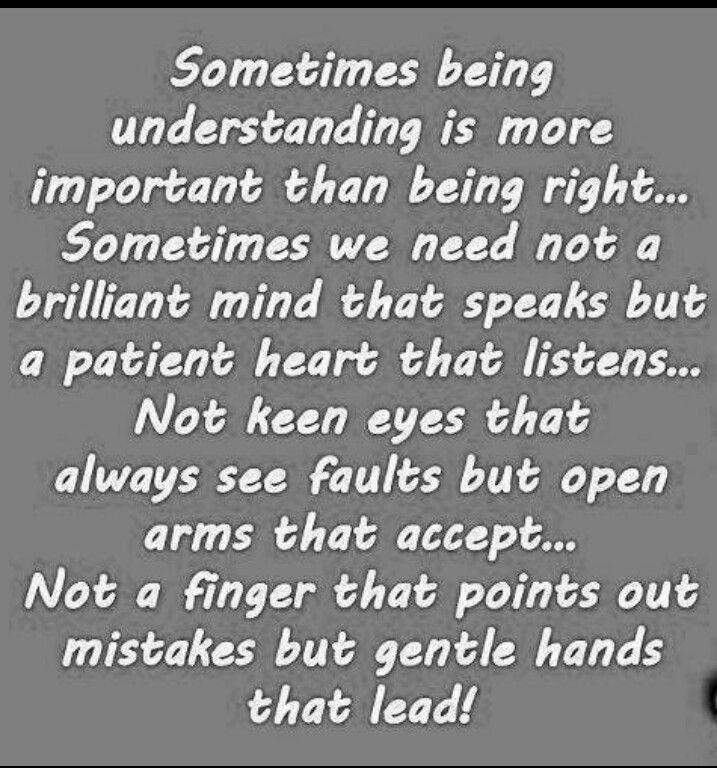 Understanding   Understanding quotes, Patience quotes