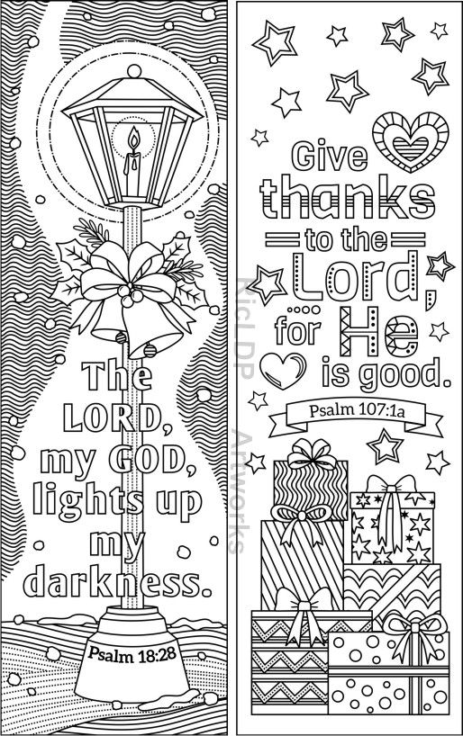 free printable bible christmas coloring pages - jesyscioblin