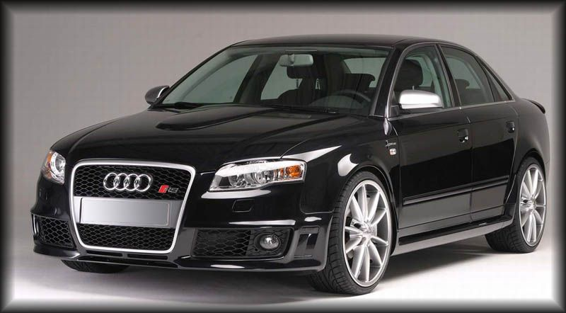 52 My Dream Cars Ideas My Dream Car Dream Cars Audi A4