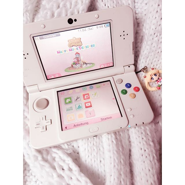 Pin By Daria Williams On Gamer Girl Nintendo Systems Handheld