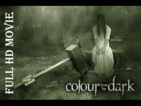 Pin By Rakesh Saini On Filmilog Movies Horror Movies Horror