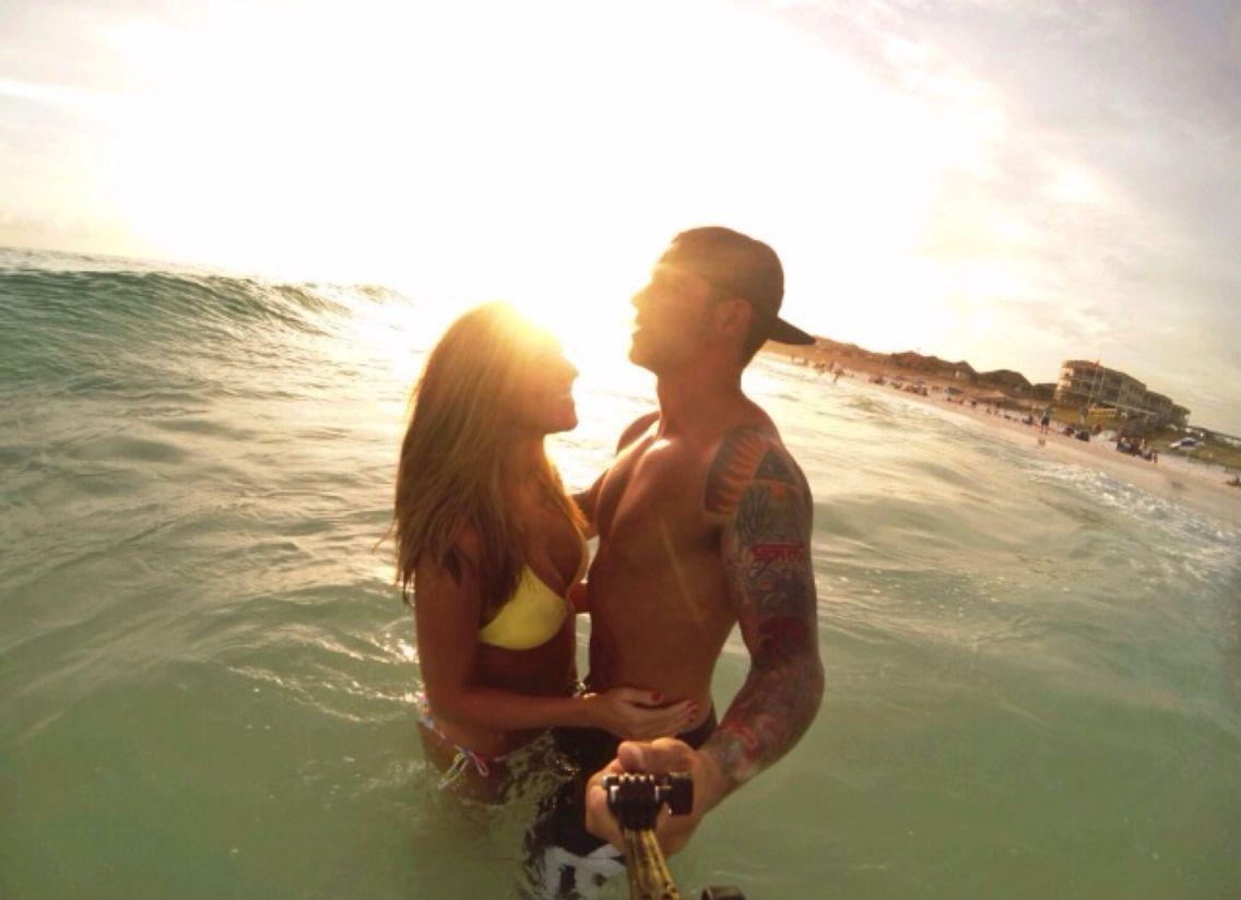 Gopro Beach Love  Fotos, Gente Bonita, Fotos Lindas-4582
