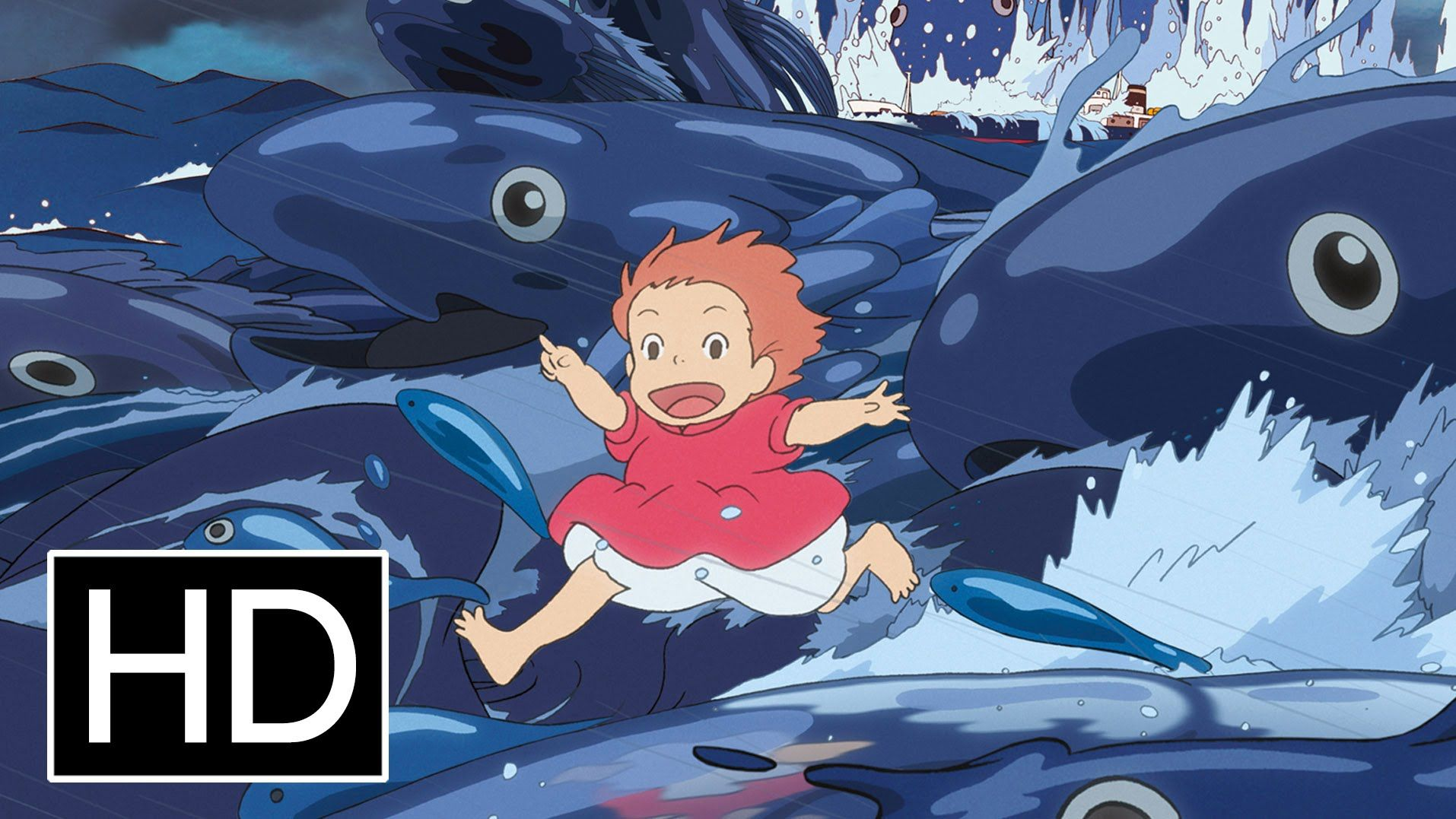 358 On Ranker Anime Movies Best Kids Cartoons Full Movies
