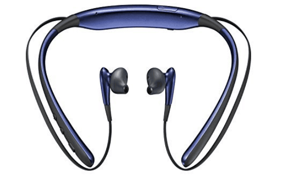 Pin By Amazon Offers Deals In India On Amazon Offers Deals Bluetooth Headphones Wireless Wireless In Ear Headphones Headphones
