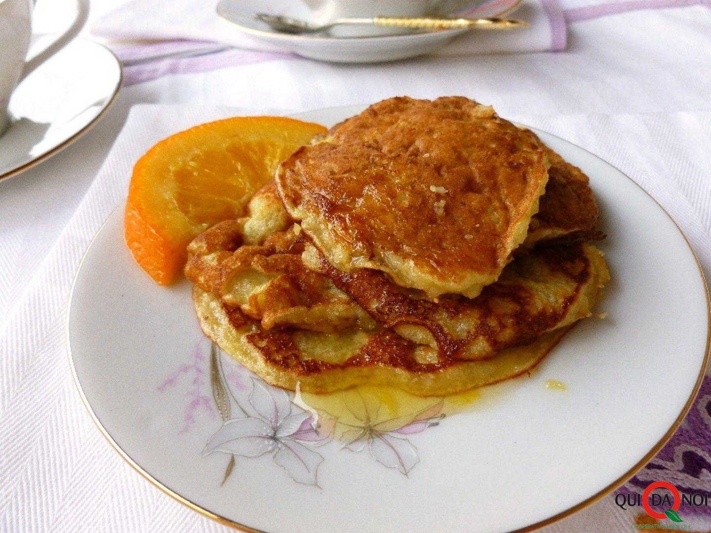 pancake alle mandolre-grassi