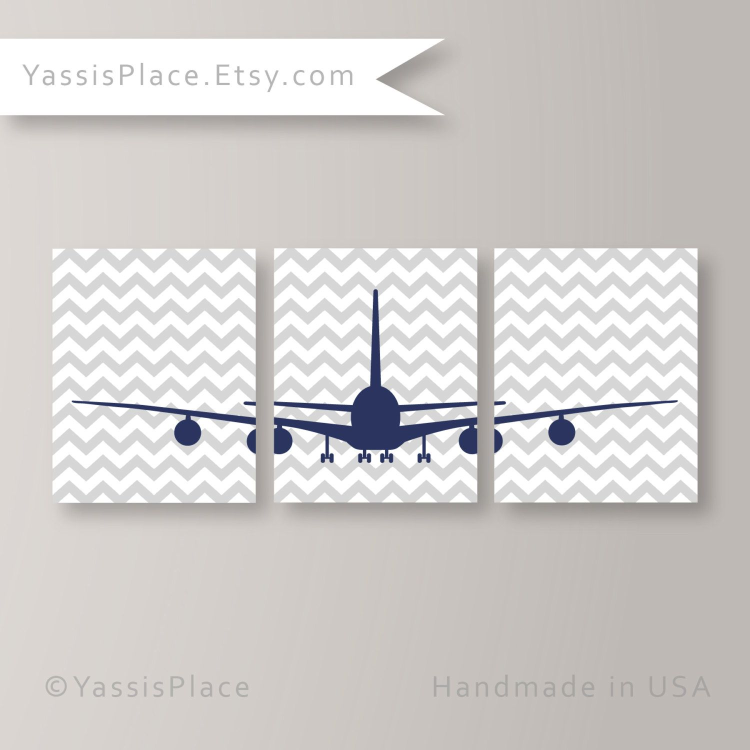 home photo decor airplane art decoration charming boys aviation together wall with abc ideas amazing bedroom