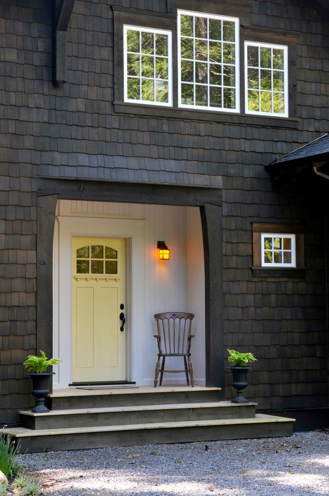 Front Door Stairs Designs Ideas Entry Victorian With