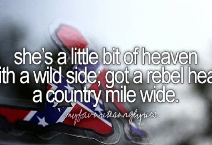 Country Music Quotes About Life. QuotesGram | Country music ...
