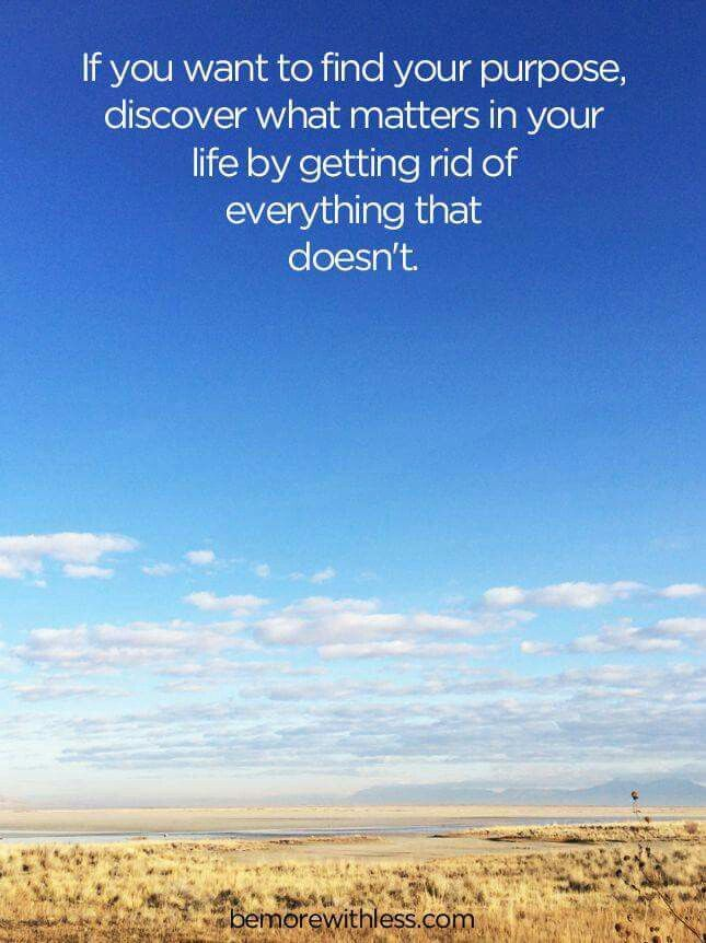 Find Your Purpose Inspirational Quotes Pinterest Life Purpose Mesmerizing Quotes Purpose Of Life