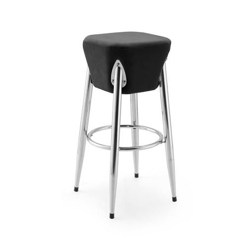 Pleasing Rocket Bar Stool 32 175 Barstools Bar Stools House Machost Co Dining Chair Design Ideas Machostcouk