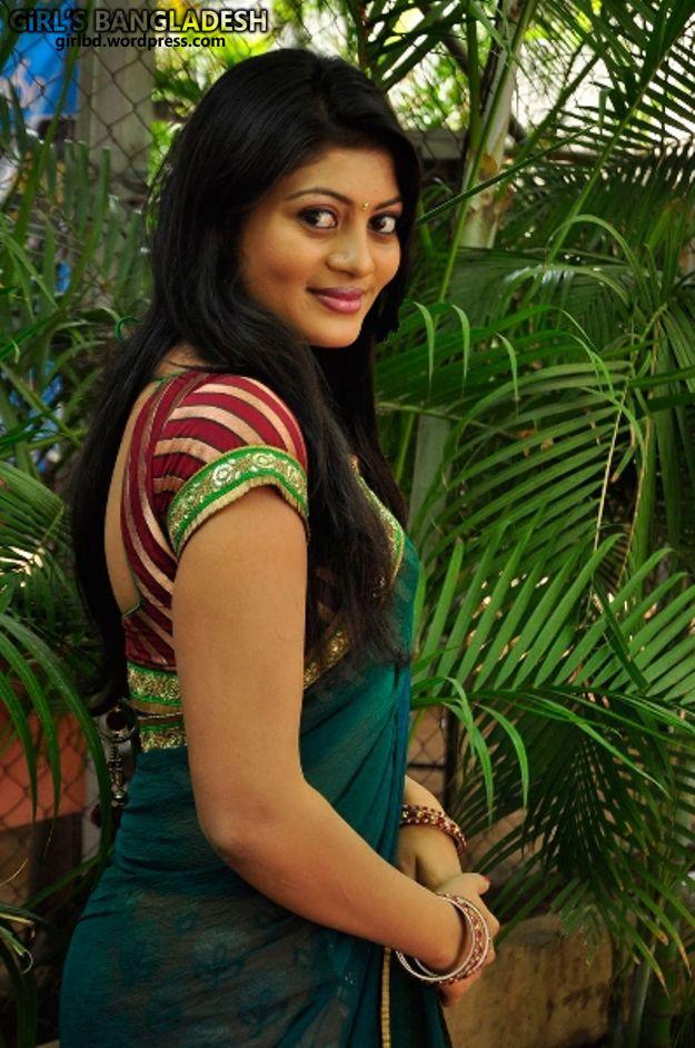 Topic, pleasant Sexy Bhabi