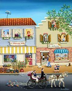 barrio Chusma
