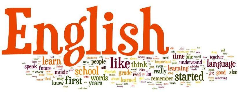 My English Scrapbook el blog de aula de EstherMartinez  Ingls