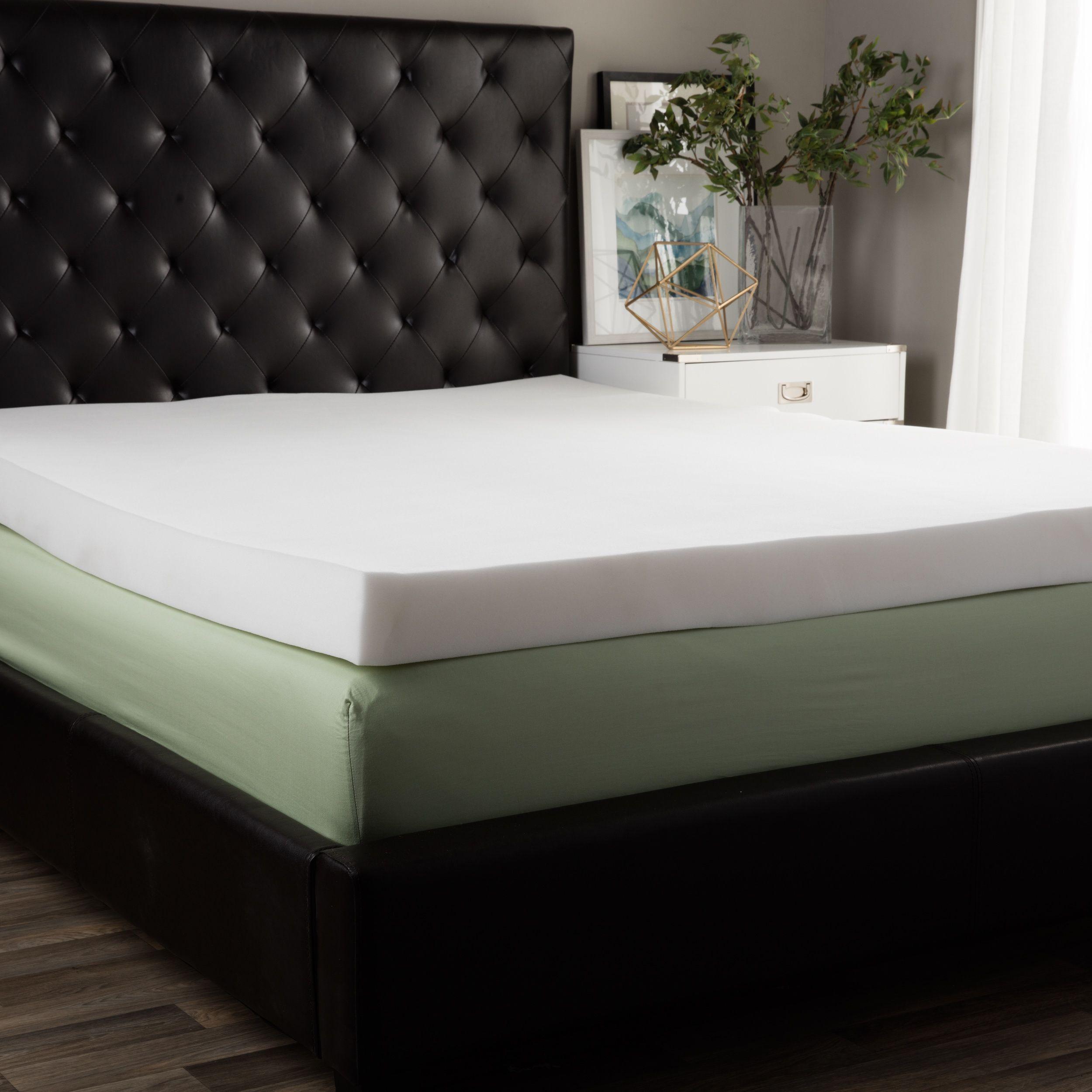 macy s home design mattress pad find macy u0027s department store near you macy u0027s