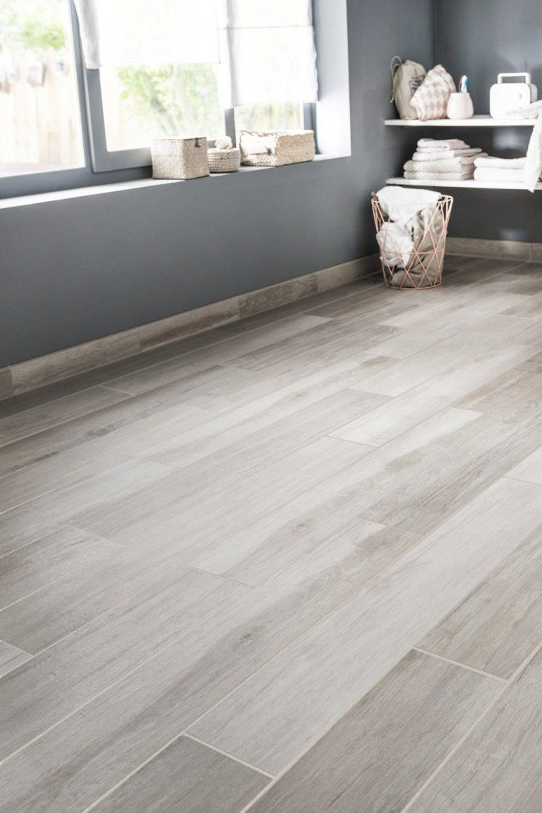 Carrelage Parquet Leroy Merlin Flooring Living Room Tiles Faux Wood Tiles