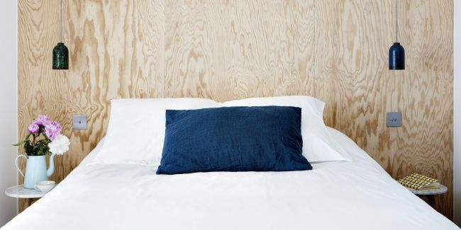 Hotel Henriette Room Indigo Su Pinterest Indigo And Bedrooms