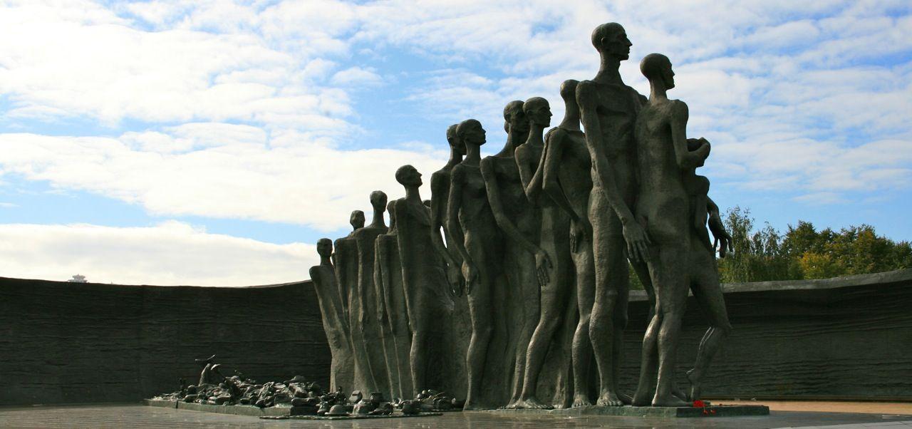 Αποτέλεσμα εικόνας για gulags memorial