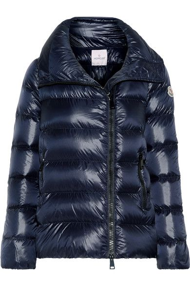 moncler jacket how to wash
