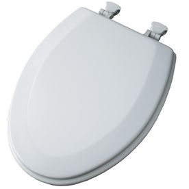 Replacing A Toilet Seat Here S How To Choose A Size Round Or
