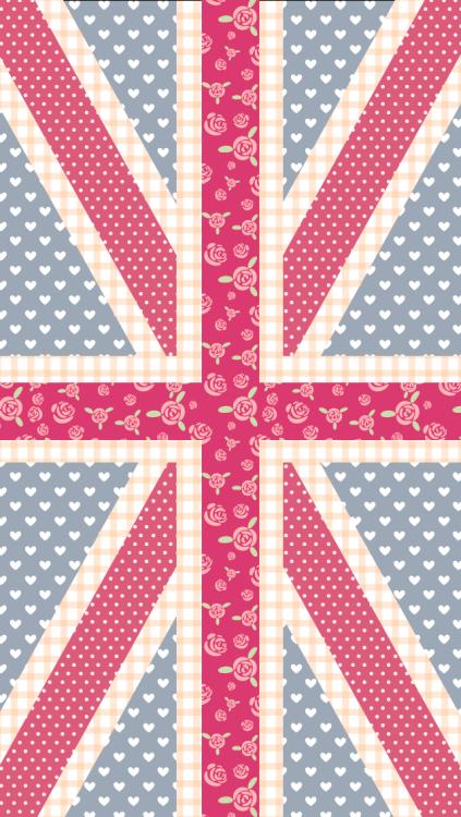England Flag Png