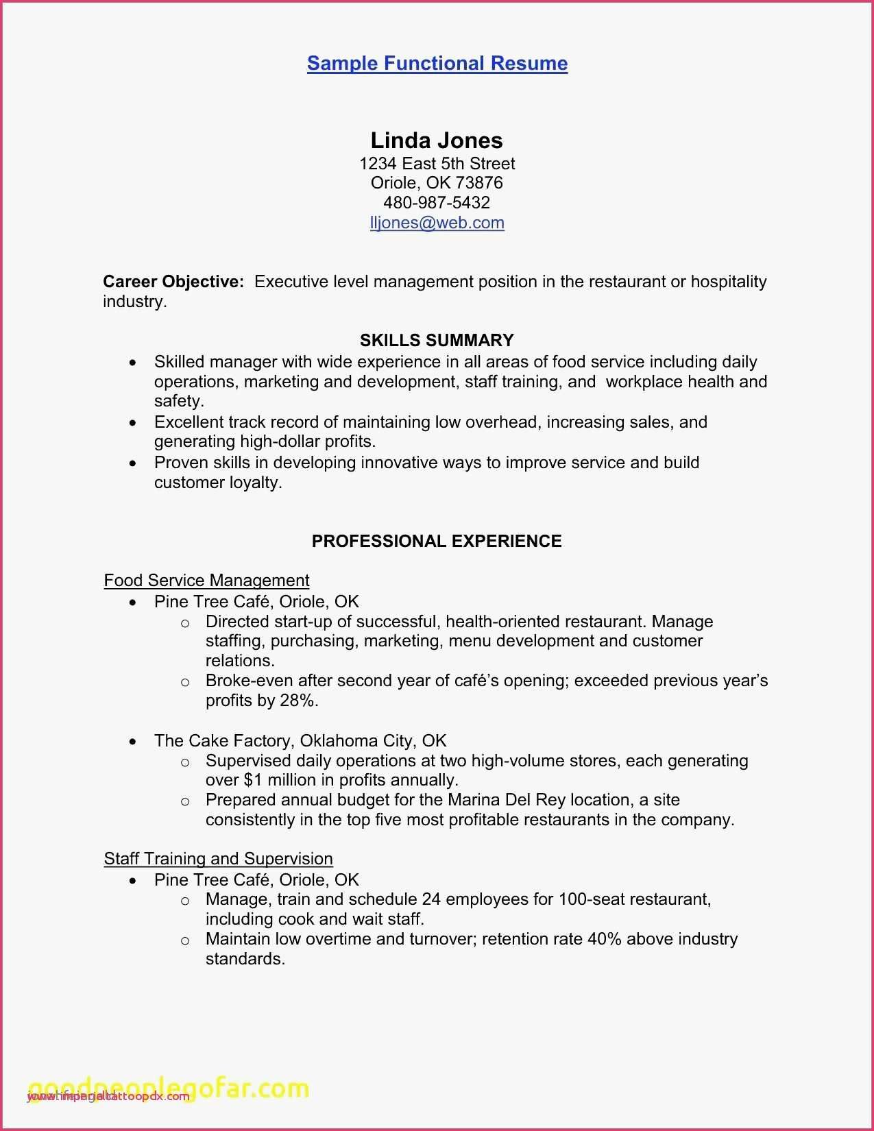 67 beautiful photos of sample resume for warehouse manager