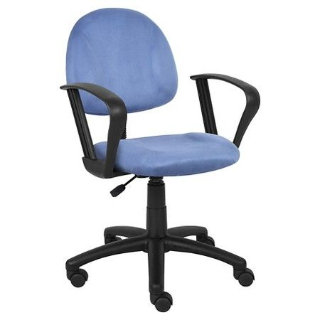 target office products