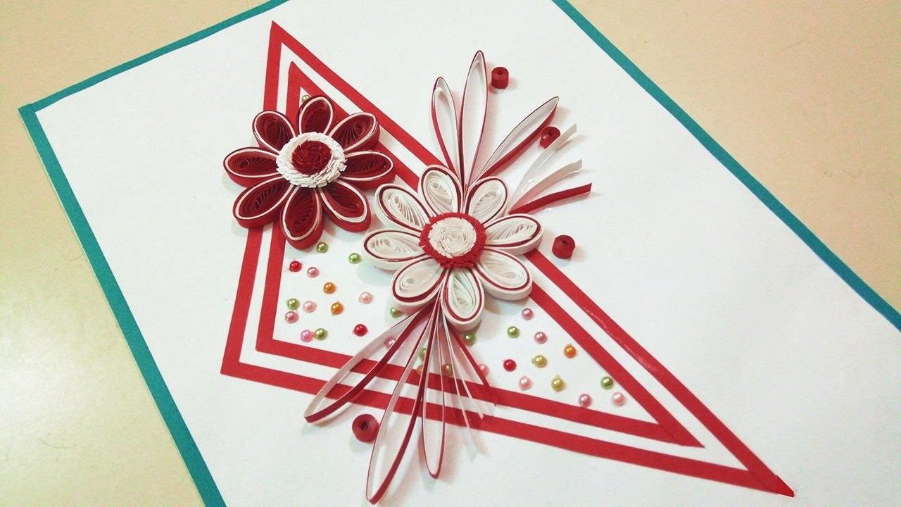 Paper Quilling Designs Quilling Pinterest Quilling Paper