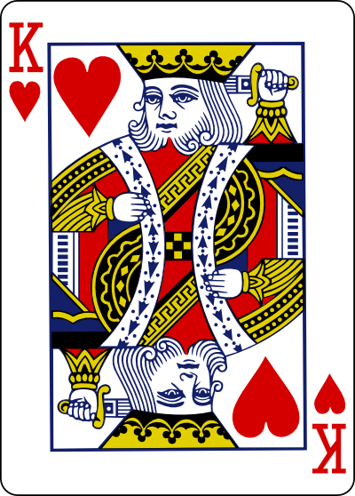 Vector Playing Cards Playing Cards Art Hearts Playing Cards Card Art