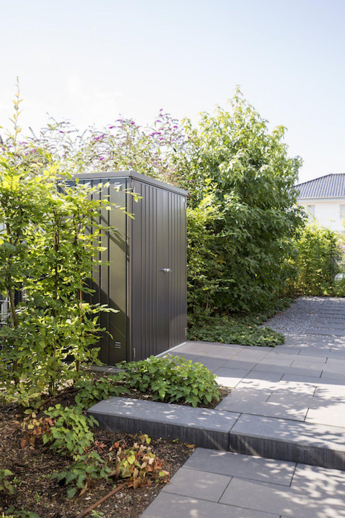 Privatgarten Dusseldorf Garten Privatgarten Gartenbau