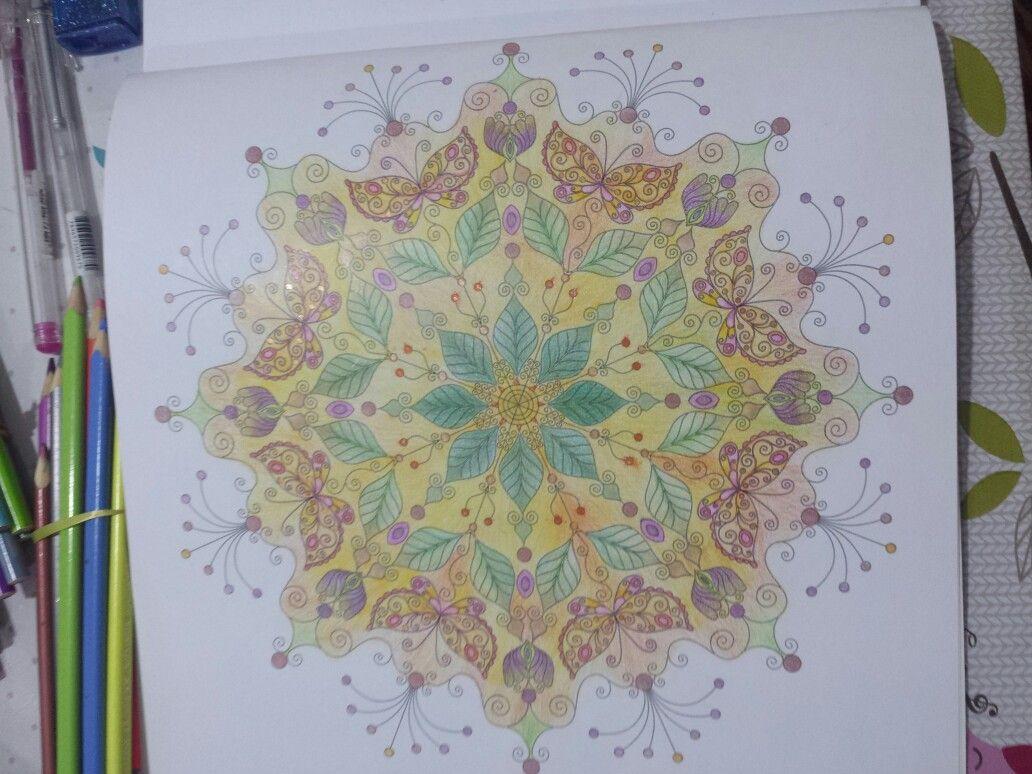 Pin By Rosangela Rodrigues On Quero Pintar