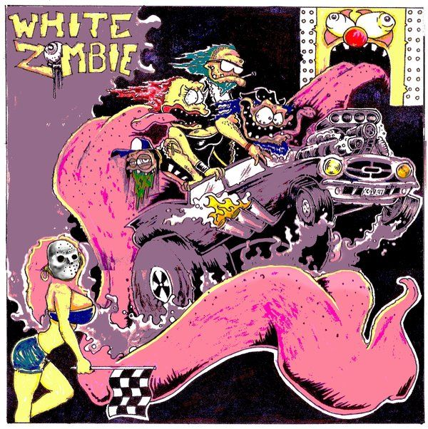 white_zombie_album_cover_by_obstructionsite