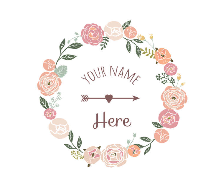 750 Dumielauxepices Clipart Logo Logo Wedding Room Design Watermark Baby X Floral 2019 Borders net Girl's Flowers 19 - 627 Design Wreath In