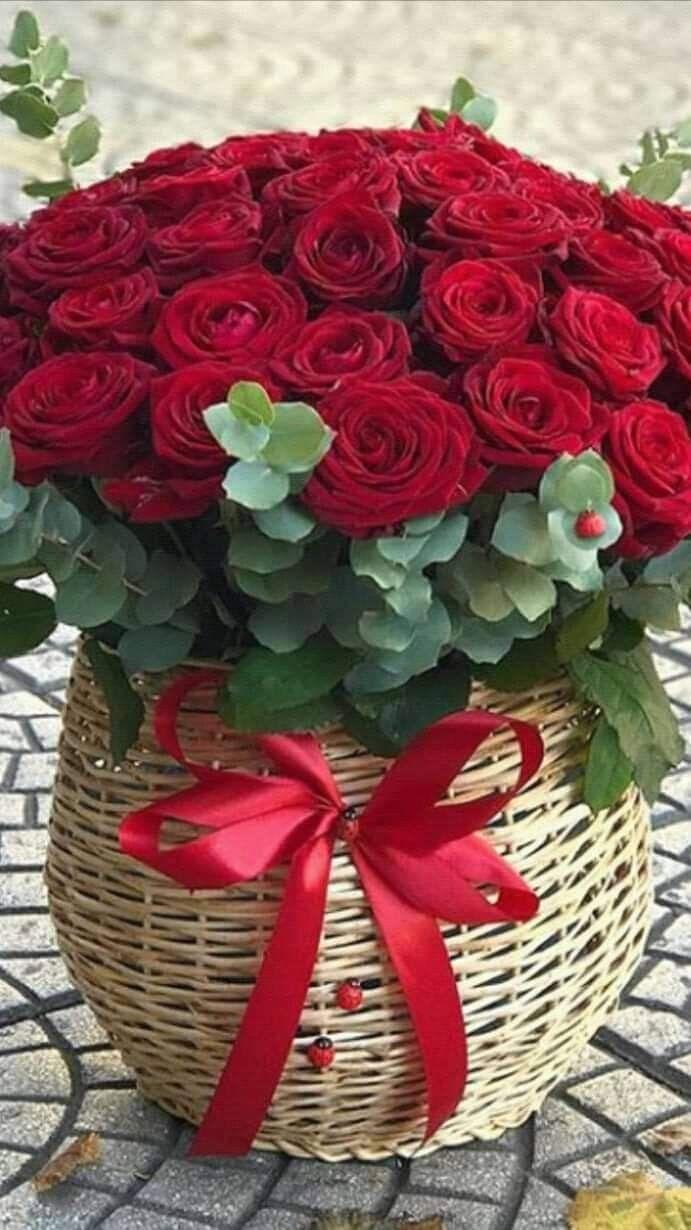 Mazzi Di Fiori Meravigliosi.Pin Di Nageen Su Flowers Bellissimi Fiori Mazzo Di Fiori E Vasi