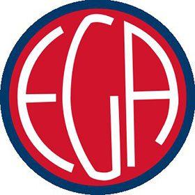 Elberton Granite Association Elberton Ga Georgia Elbertonga Shoplocal Localga Elberton Trade Association