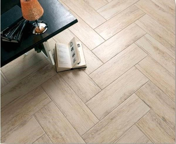 Ceramic tile flooring that looks like wood ceramic tile floors that flooring distributors carpet close out austin tx need discount flooring or carpet at the lowest price give us a call today ppazfo