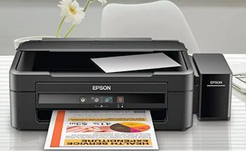 Epson L220 Resetter Free Download - New post in Epson Printer Driver
