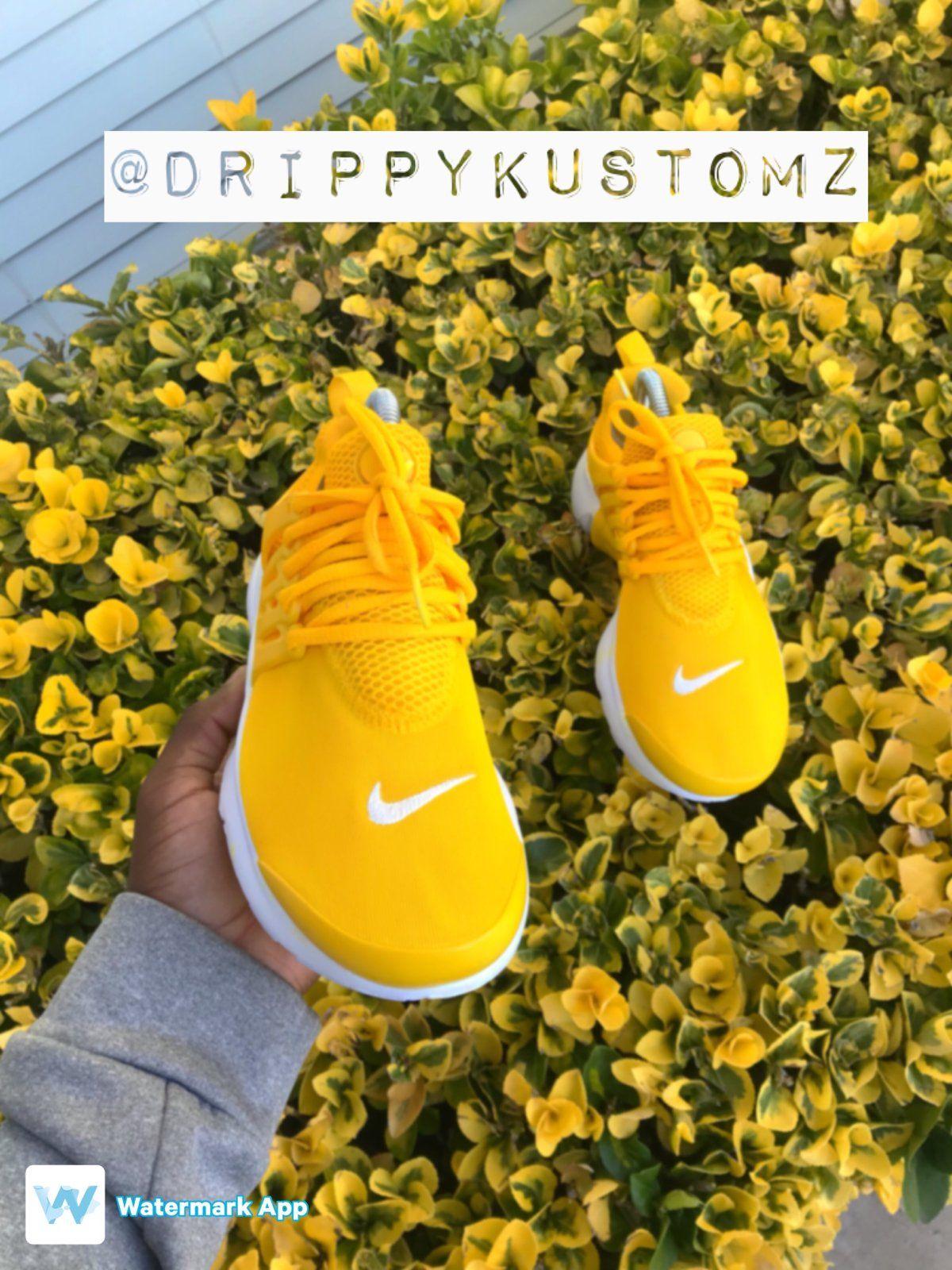 shoes, Workout shoes