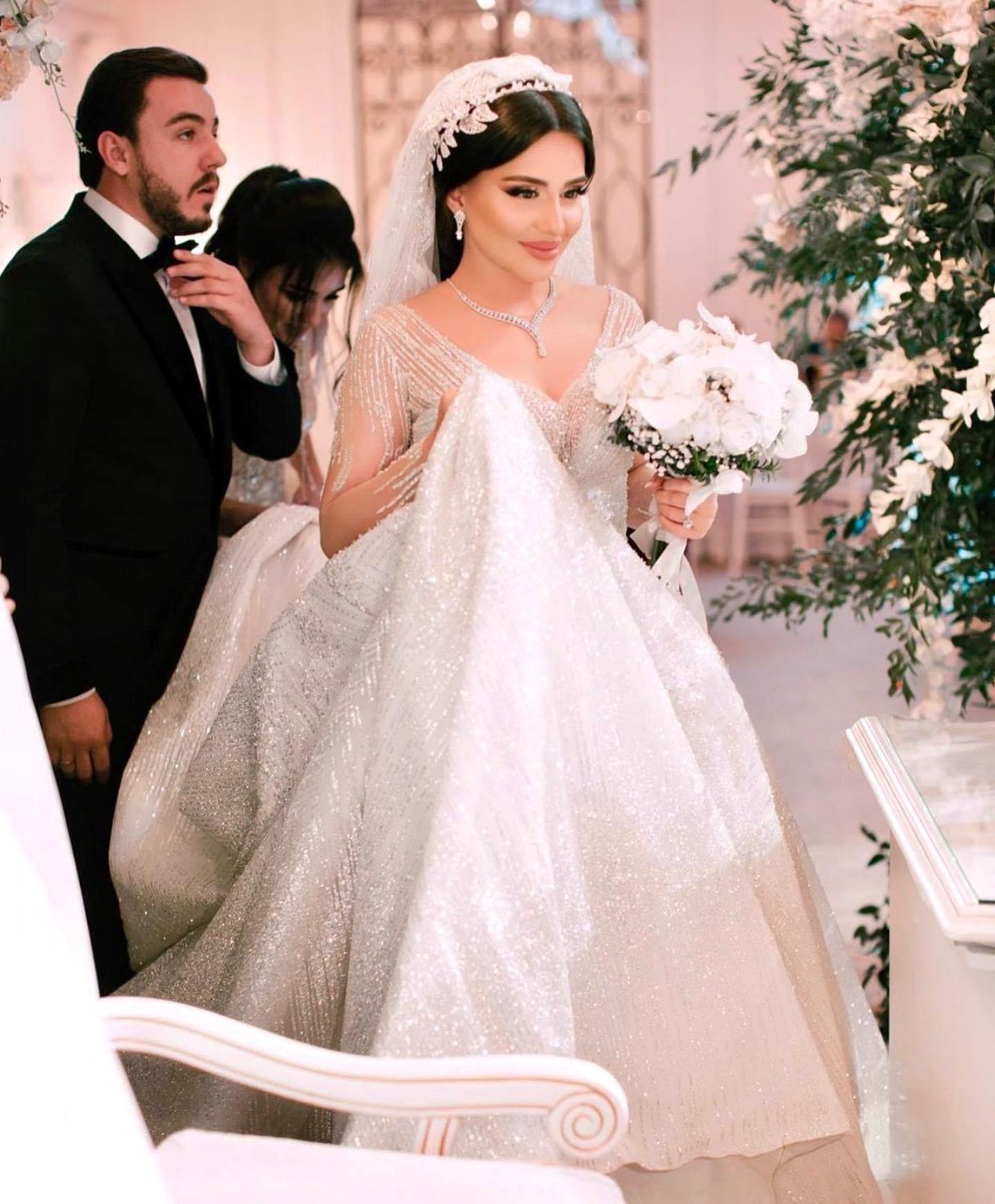 Pin By Paloma Barragan On Wedding Dress In 2021 Dresses Wedding Dresses Wedding Dresses Lace