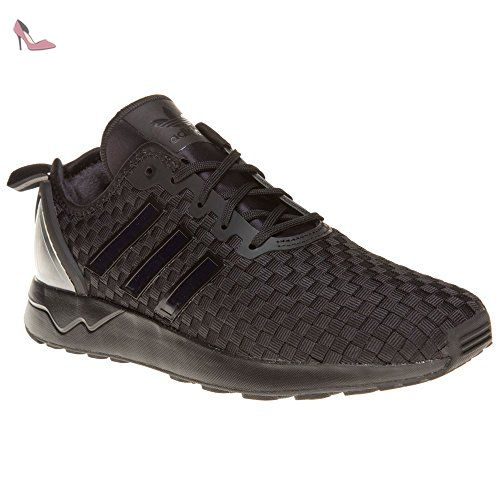 coupon for chaussure adidas zx 5edb5 2440b