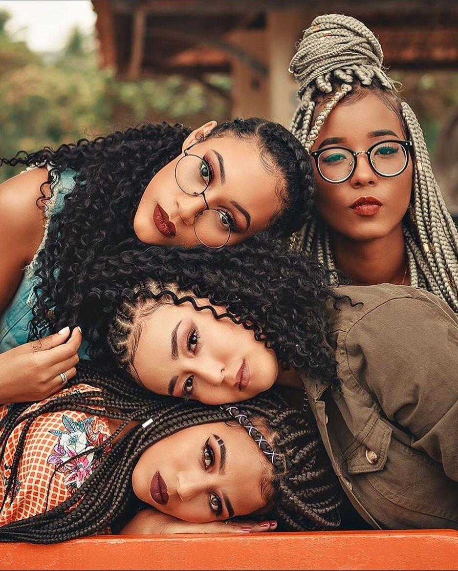 Client selfie   Be DEPOSIT ready! I do not hold Appts! Schedule 2 to 3 weeks advance to assure i can service you  Closed MONDAY & TUESDAY Evening Appts LIMITED! - #journeybraids #PonyTail #Curls #CornRows #CombTwists #PassionTwist #Springtwist #FrenchBraids #marleytwist #Senegalesetwist #kinkytwist #braids #BoxBraids #protectivestyles #Natural  #Twist #Fulanibraids #Virtuetwist #LaBraider #LbBraider #orangecounty #kinky #Curly #crotchetbraids #Fauxlocs #YarnLocs #YarnBraids #IndividUals #FeedIns