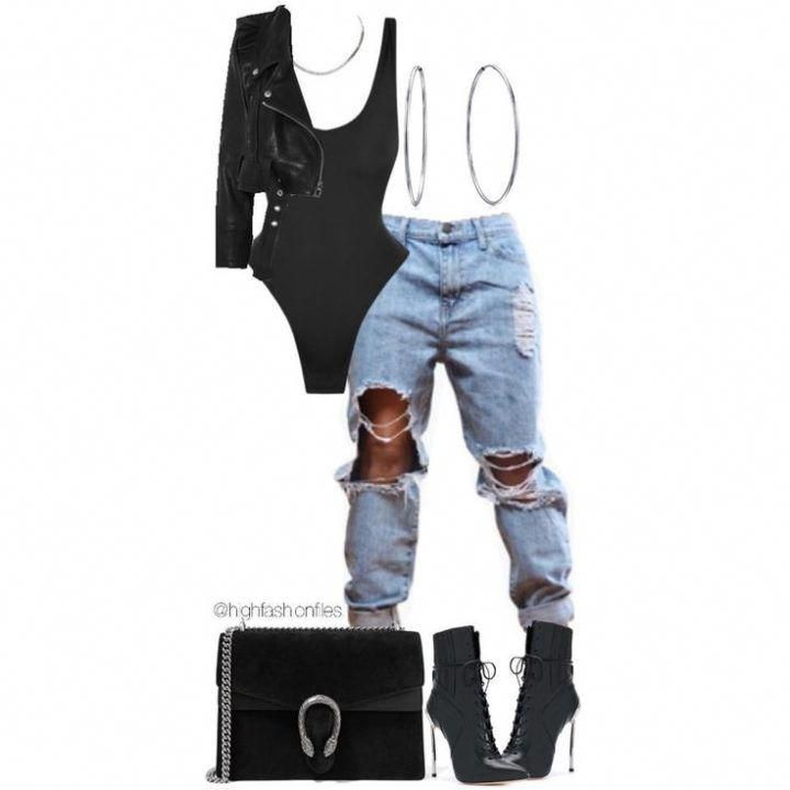 Get Edgy ✖️ #fashion #fashionblogger #ootd #ootn #style #styleblogger #stylist #stylistssupportingstylists #styleaddict #styleinspo… - Fashion for Woman #vintageedgyfashionstyle