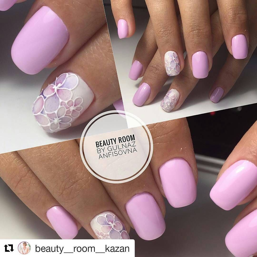 Repost @beauty__room__kazan (@get_repost) ・・・ 3D слайдеры от ...