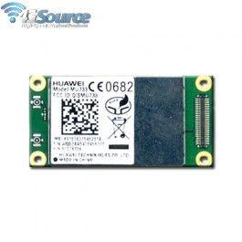 Unlocked Huawei MU733 B2B Module   Huawei MU733 3G   Huawei MU733