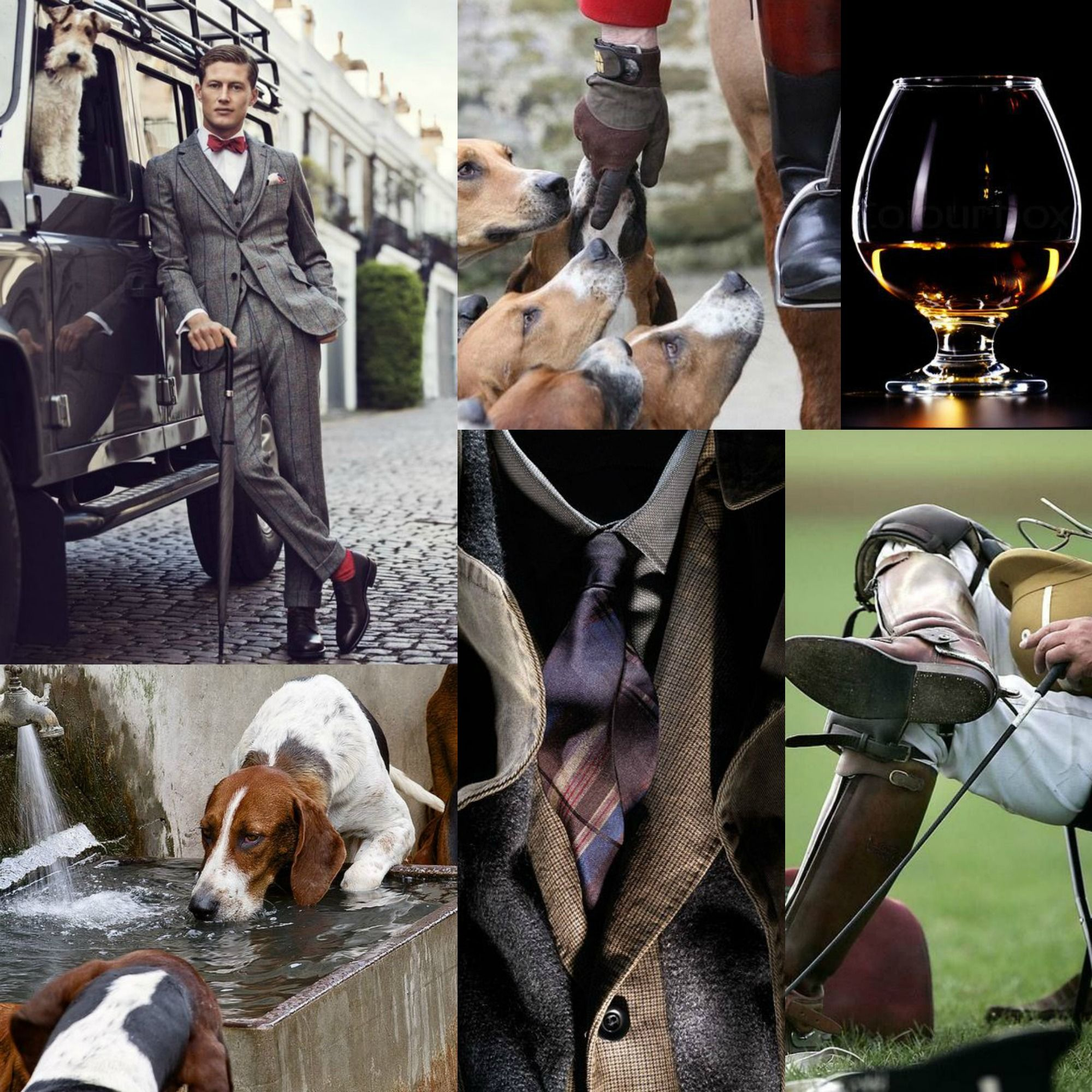 Scottish and Irish twist victorian English cottage fashion love black mourning manor horse men fashionwhisky whiskey tweed dogs riding candle ridingboots. www.ouwbollig.eu https://www.facebook.com/ouwbollig.eu
