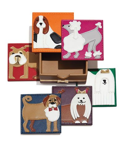 Best Gifts for the Pets or Pet Lovers in Your House : ScoopCharlotte