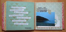 fantASIa Blog: I progetti inediti del DT - #2: Anna