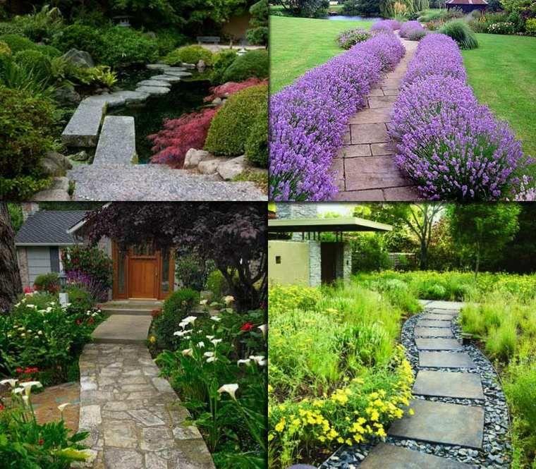 comment organiser son jardin amenager son jardin excellent with amenager son jardin stunning. Black Bedroom Furniture Sets. Home Design Ideas