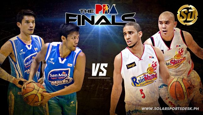 Pba 2014 Finals Live Streaming Aksyon Tv5 Youtube The Pba 2014 Finals Tipped Off On Valentine S Day You Aren T Going To Wa Live Streaming Finals Cup Final